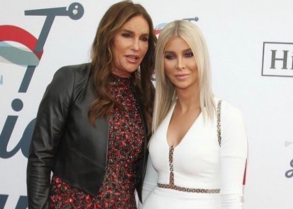 """is-caitlyn-jenner-planning-on-being-a-mother-with-girlfriend-sophia-hutchins"""