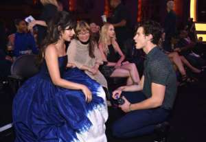 Camila Cabello Says Somebody's Been 'Changing My Plans' Amid Shawn Mendes Dating Rumors And Fans Are Convinced She's Talking About Him!
