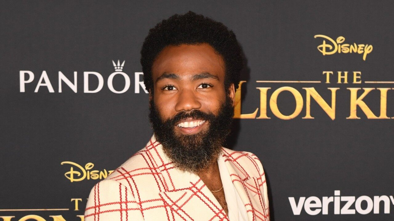 """donald-glover-reveals-his-oldest-son-wanted-to-see-lion-king-because-beyonce-is-in-it"""