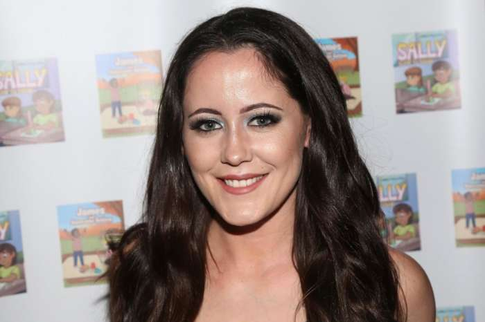 Jenelle Evans Thinks Her Children Are In Danger While In Mother Barbara's Care - Here's Why!