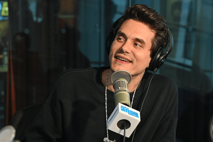 John Mayer Fan Asks Him How He Can Still Be Single - Check Out His Great Response!
