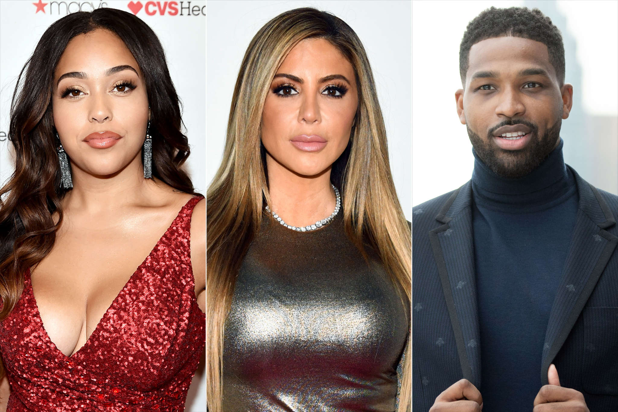 """larsa-pippen-says-jordyn-woods-and-tristan-thompson-flirted-before-the-cheating-drama-as-well"""