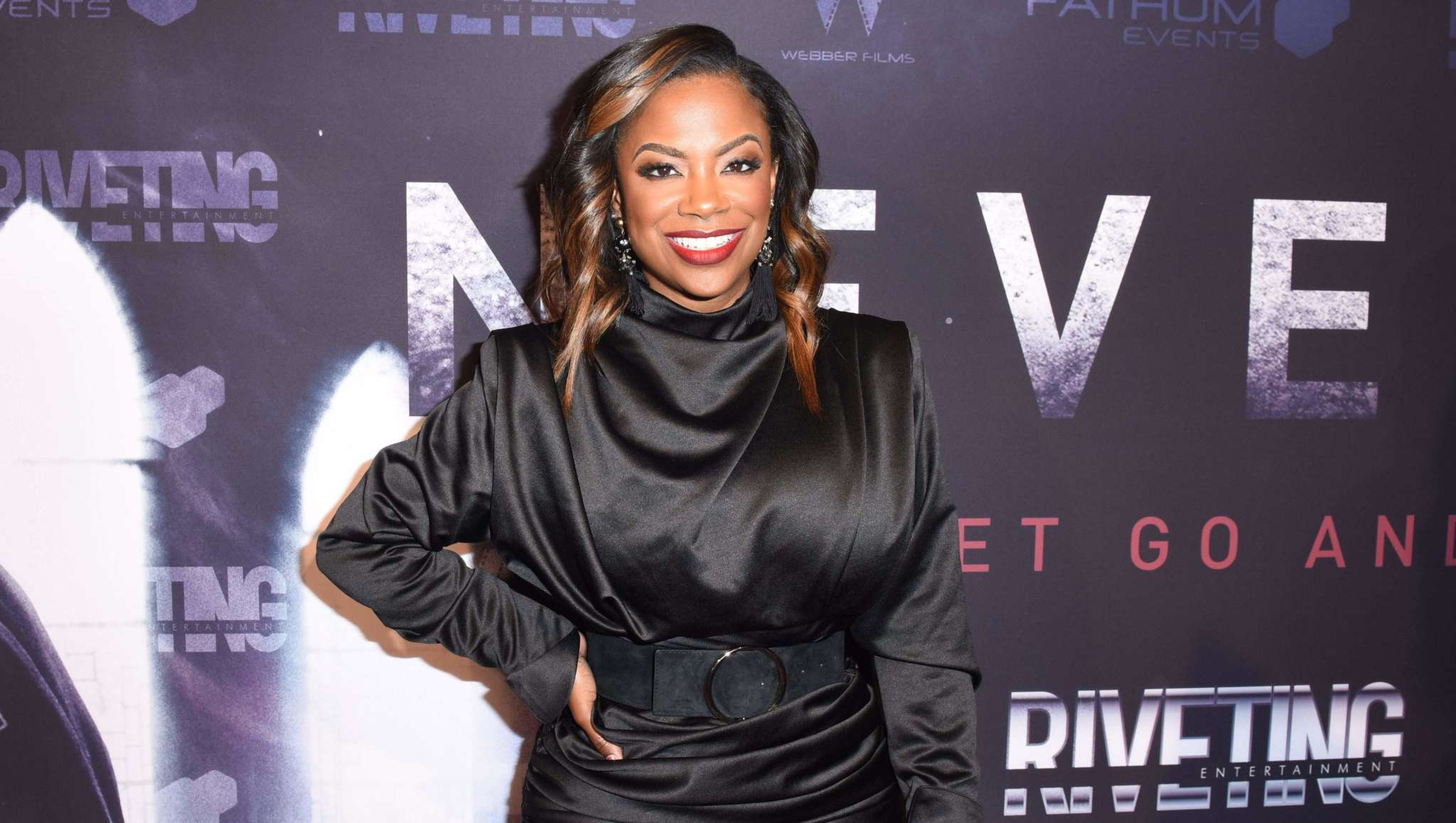 """kandi-burruss-latest-invitation-for-her-fans-to-watch-when-they-see-us-triggers-intense-emotions-among-fans"""