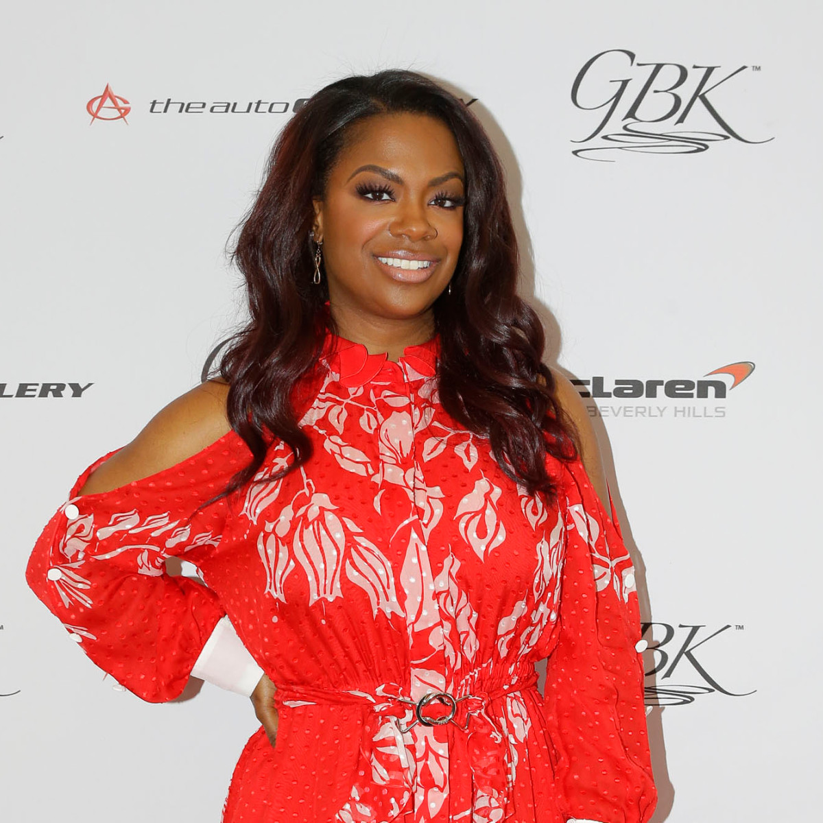 """kandi-burruss-latest-look-has-fans-in-awe-see-her-recent-pics-here"""