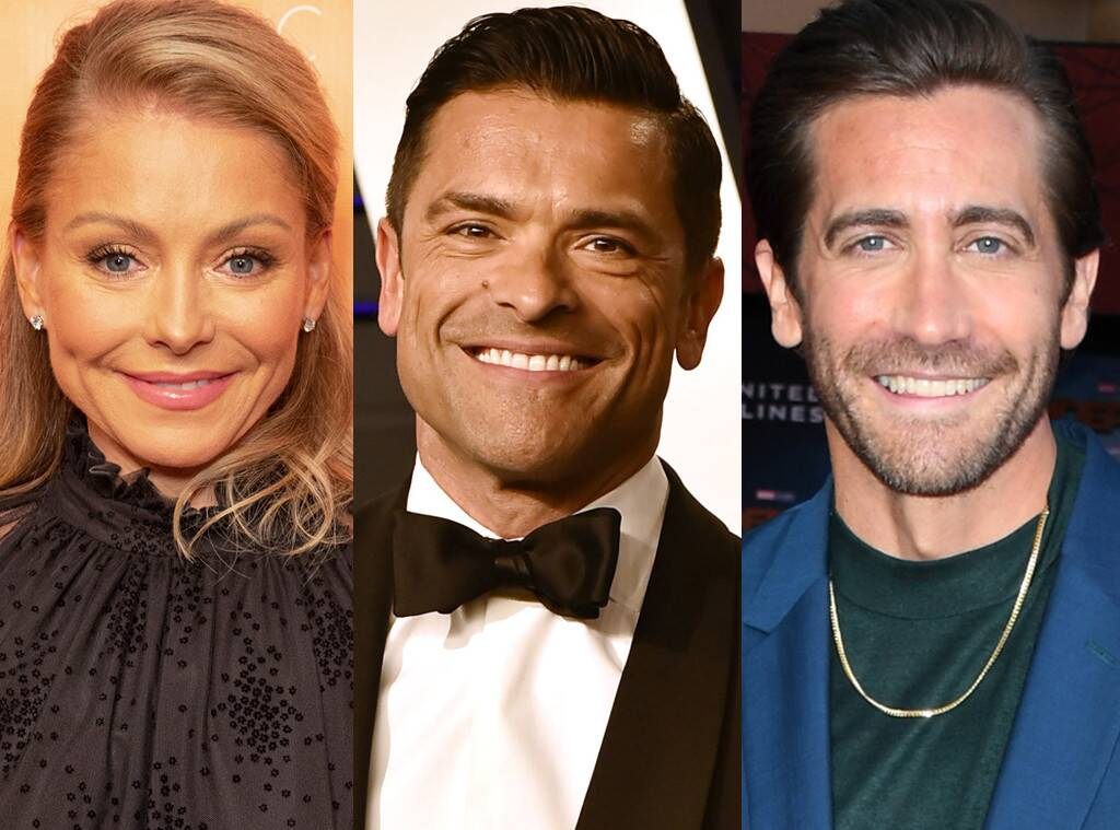"""kelly-ripa-fan-asks-her-to-divorce-her-husband-of-23-years-mark-consuelos-and-marry-jake-gyllenhaal-heres-how-she-responded"""