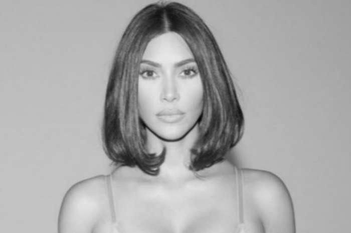Kim Kardashian West Covers Wall Street Journal Digital — Talks Shapewear Controversy