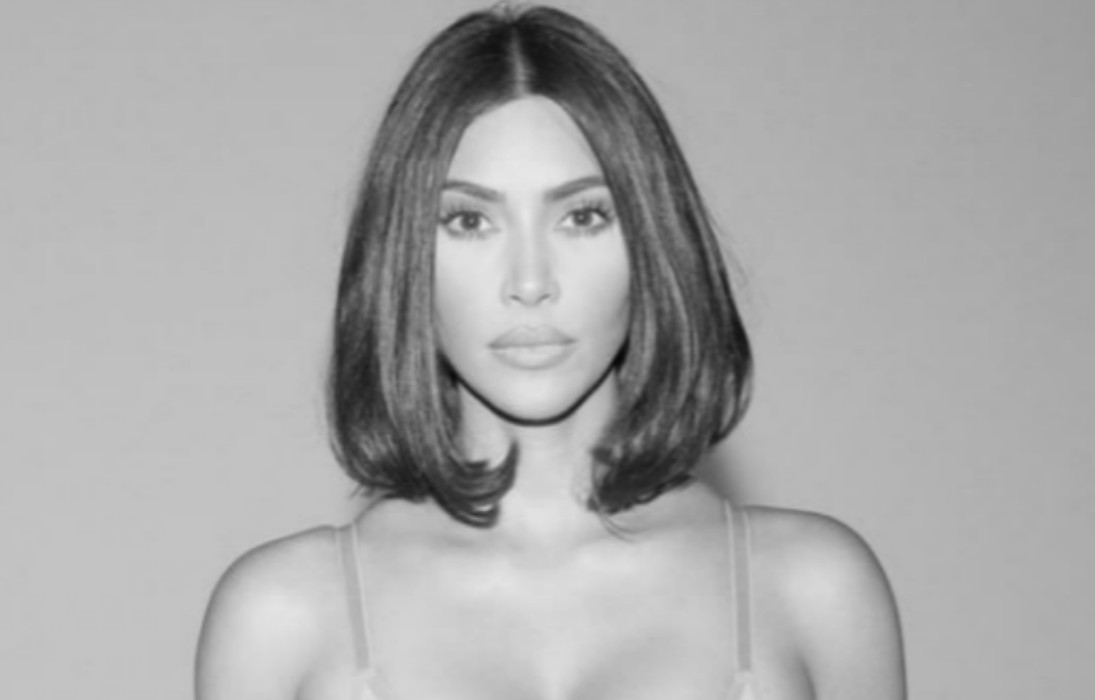 """kim-kardashian-west-covers-wall-street-journal-digital-talks-shapewear-controversy"""
