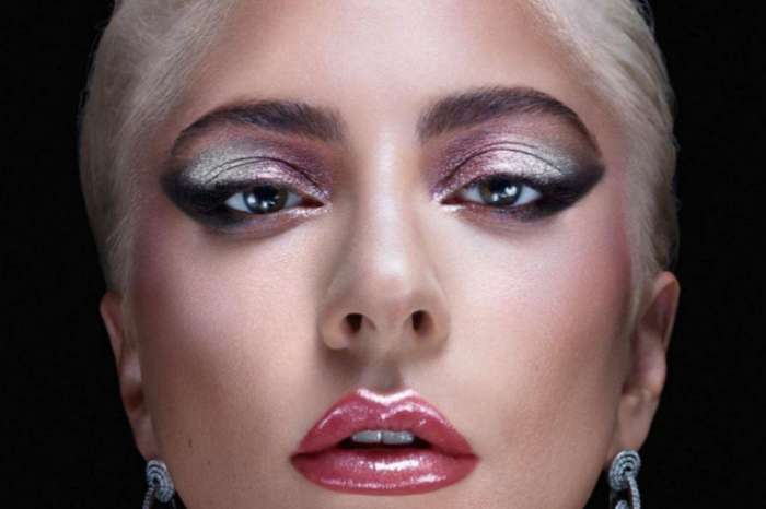 Lady Gaga Writes Heartfelt Letter About Finding Beauty As She Launches Makeup Line Haus Laboratories