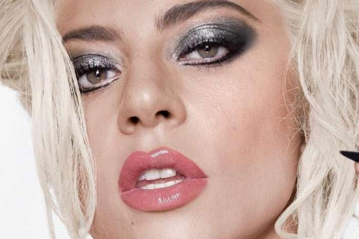 Lady Gaga Spotted Kissing Daniel Horton — Is His Ex Wife Autumn Guzzardi Sending Lady Gaga A Cryptic Message?