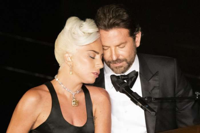 Is Lady Gaga Pregnant And Living With Bradley Cooper?