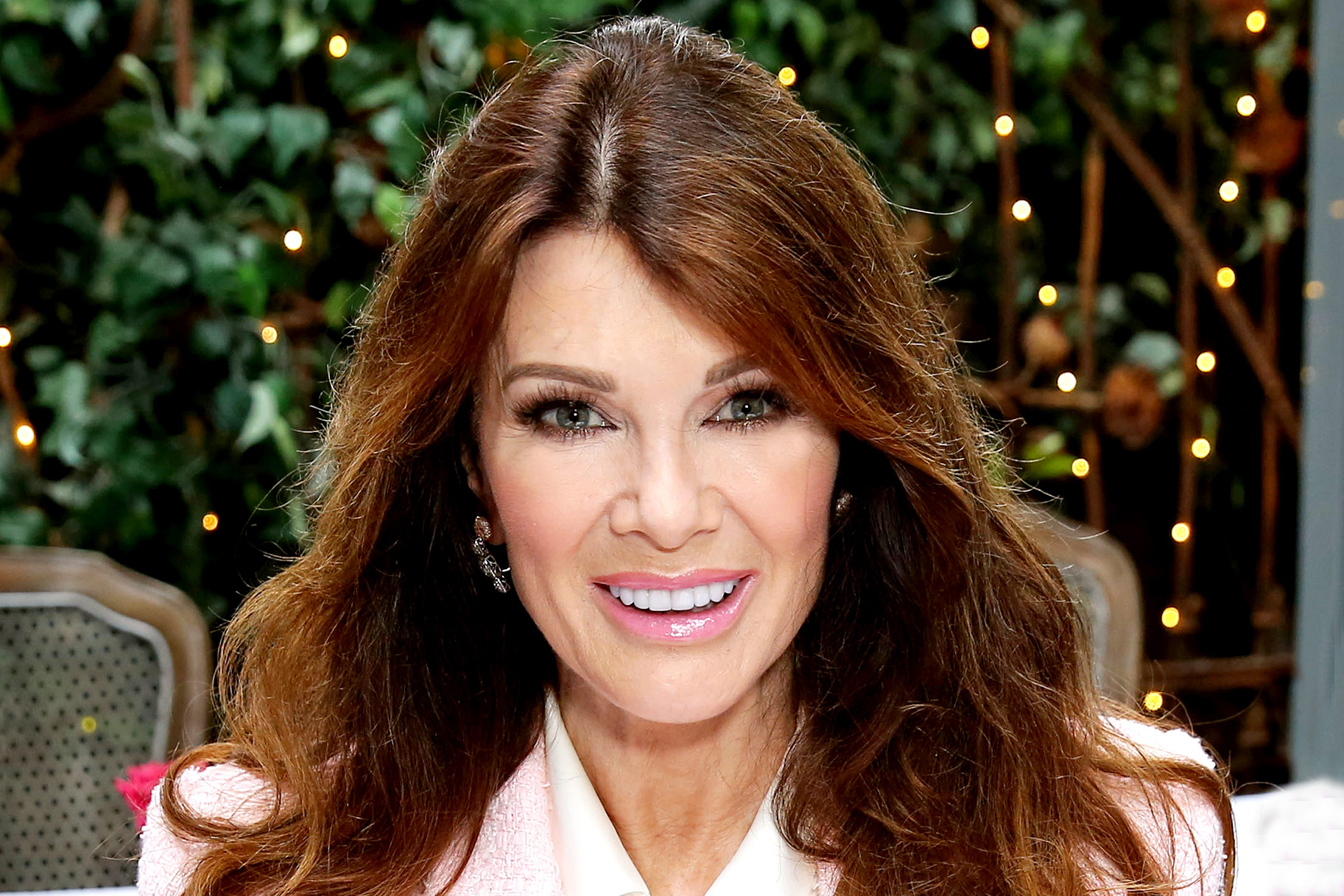 """lisa-vanderpump-might-change-her-mind-about-her-permanent-real-housewives-exit-heres-why"""