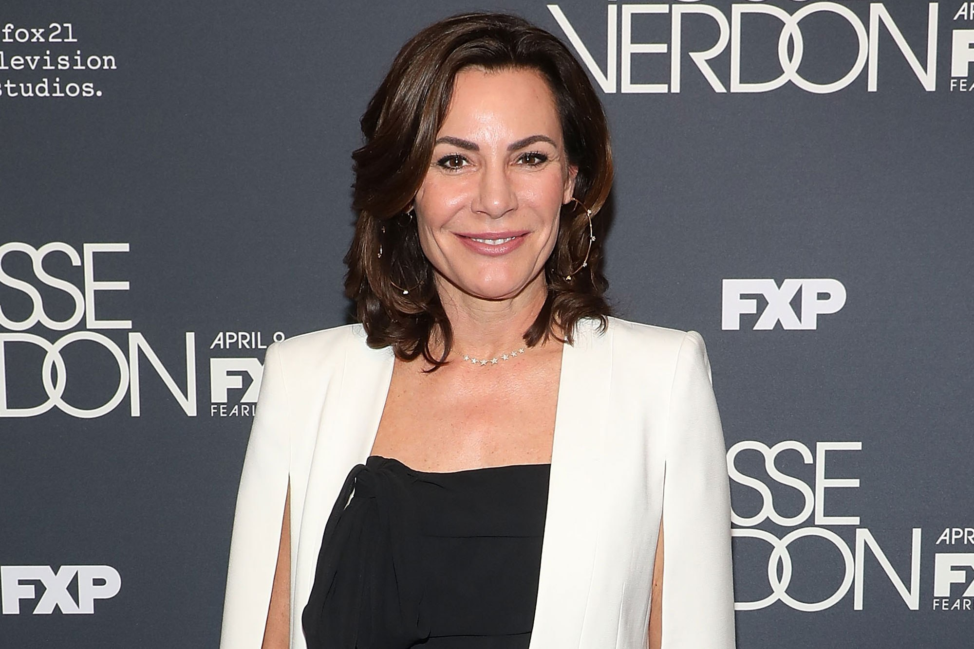 """luann-de-lesseps-leaving-rhony-the-countess-reveals"""