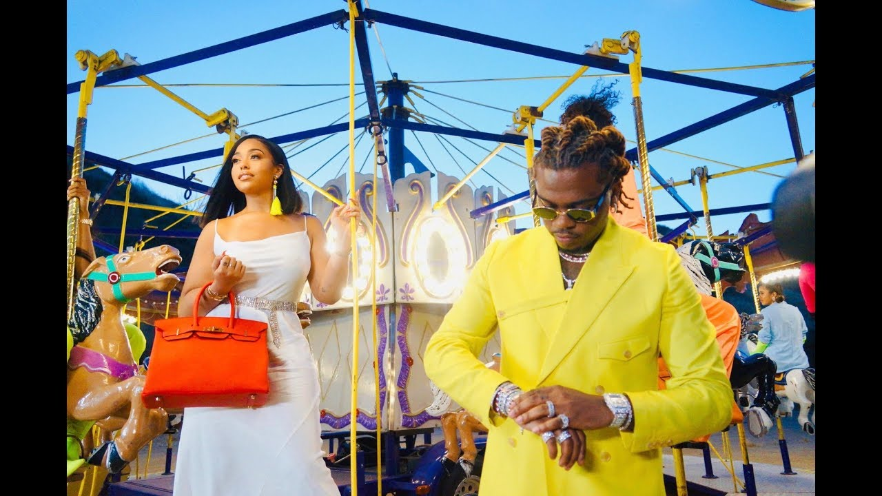 """jordyn-woods-secures-the-bag-she-stars-in-gunnas-carnival-themed-baby-birkin-video"""
