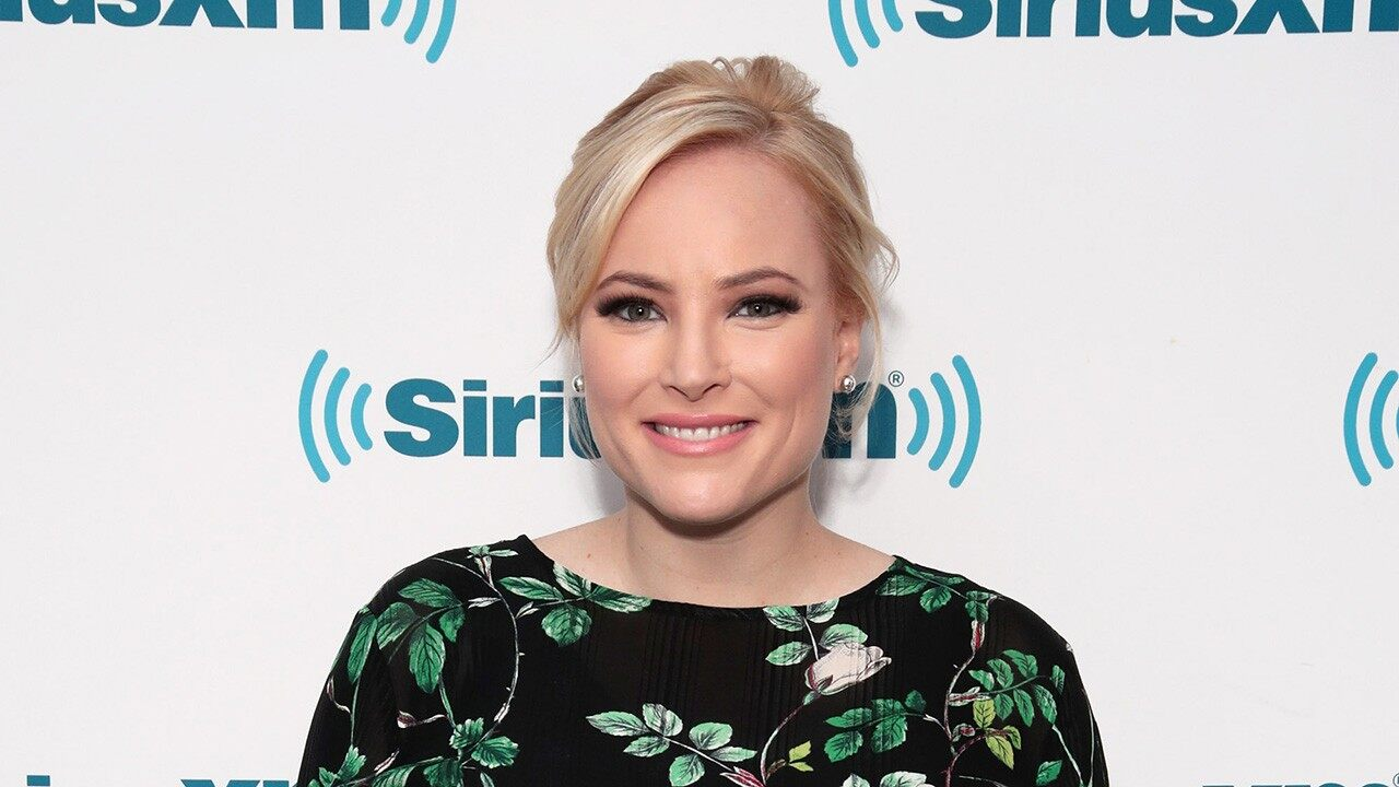 """""""meghan-mccain-explains-why-she-decided-to-get-candid-about-her-miscarriage-even-though-she-was-terrified"""""""