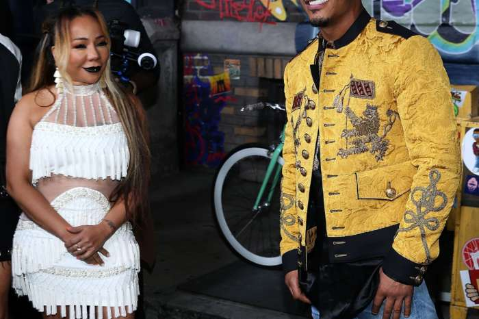 T.I. Calls Tiny Harris His Queen For Her Birthday - See Their Romantic Messages For One Another