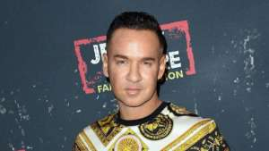 The Situation's Jersey Shore Co-Stars Joke About Smuggling Him To Canada Before Prison Sentence