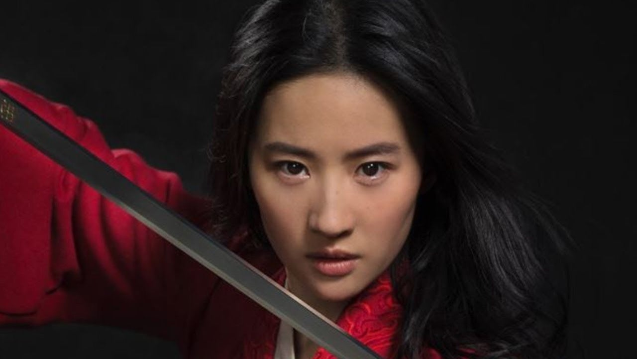 """the-first-mulan-live-action-remake-trailer-is-here-and-its-epic-check-it-out"""