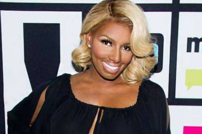 NeNe Leakes Reportedly Never Planned To Sit Out 'RHOA' Season 12 Despite Rumors