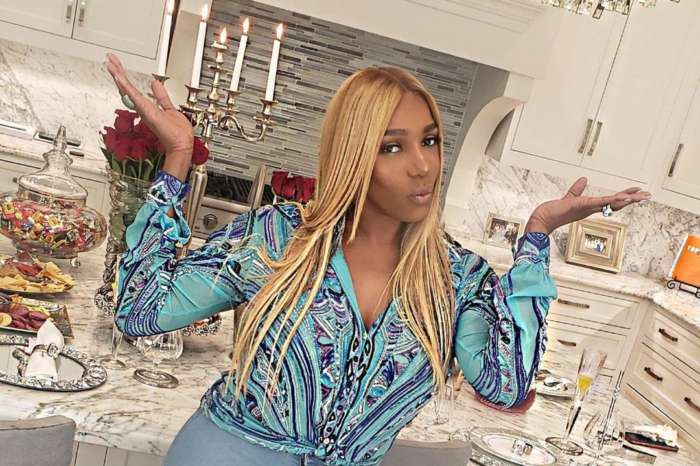 NeNe Leakes Addresses Fake Friendships With A Video - People Criticize Her