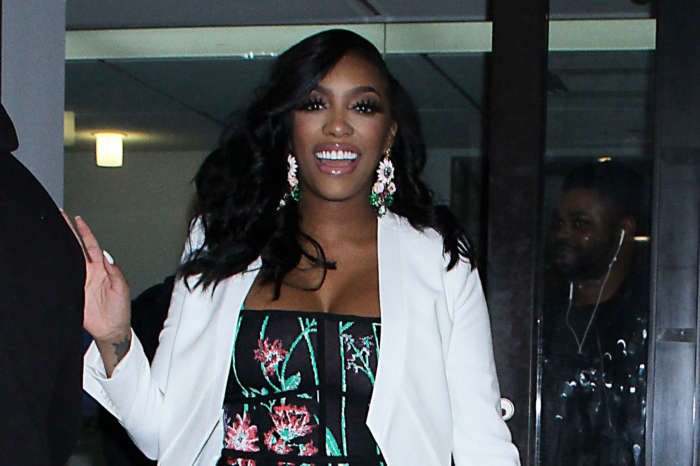 Porsha Williams And Rasheeda Frost Rock The Age Filter Like No Other - Fans Are Laughing Their Hearts Out - See Their Photos