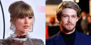 Taylor Swift's Boyfriend Joe Alwyn Has Her Back Amid Her Scooter Braun Feud - Here's How He's There For Her!