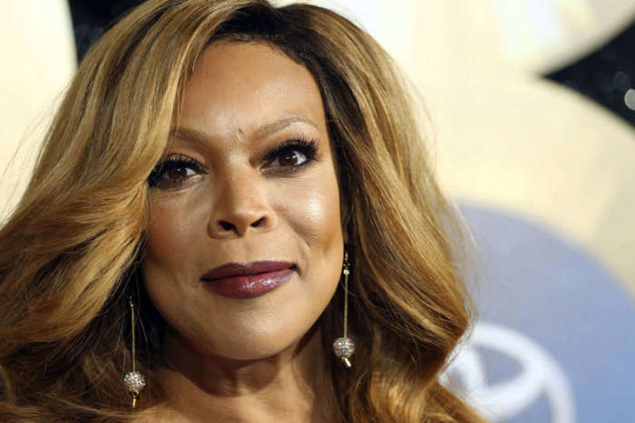 Wendy Williams Reveals: Has She Moved In With Her New Man Yet?