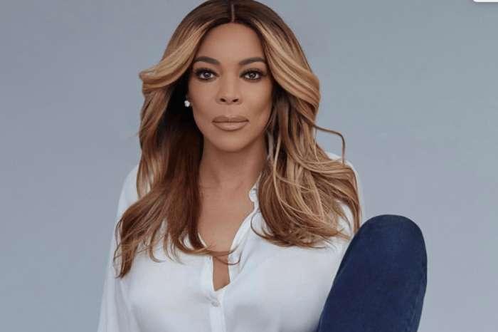 Wendy Williams Asks Kim Kardashian To Help Release ASAP Rocky From Swedish Jail