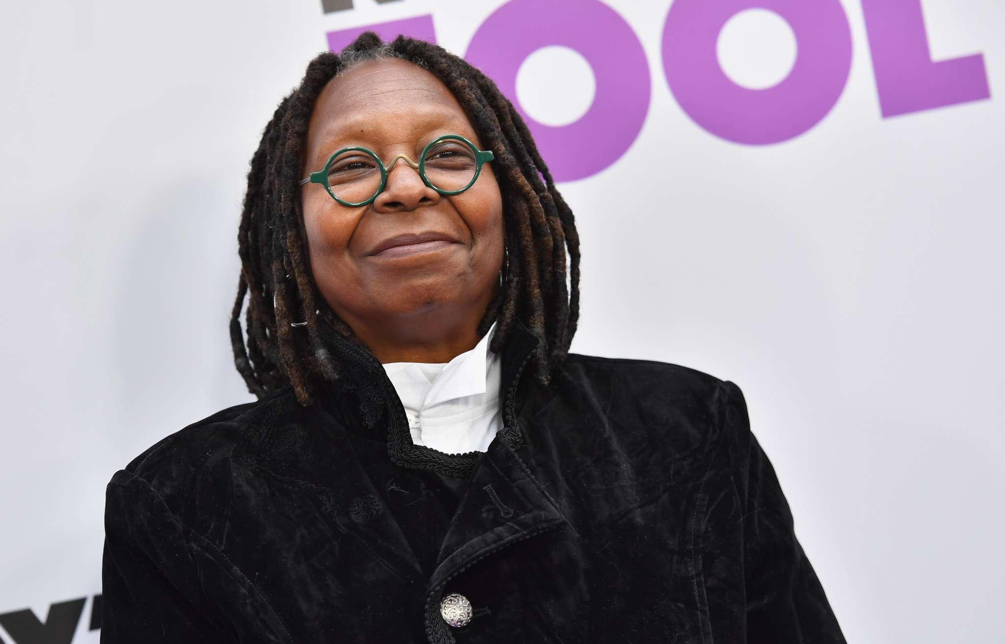 """whoopi-goldberg-says-she-is-still-not-completely-fine-months-after-nearly-dying"""