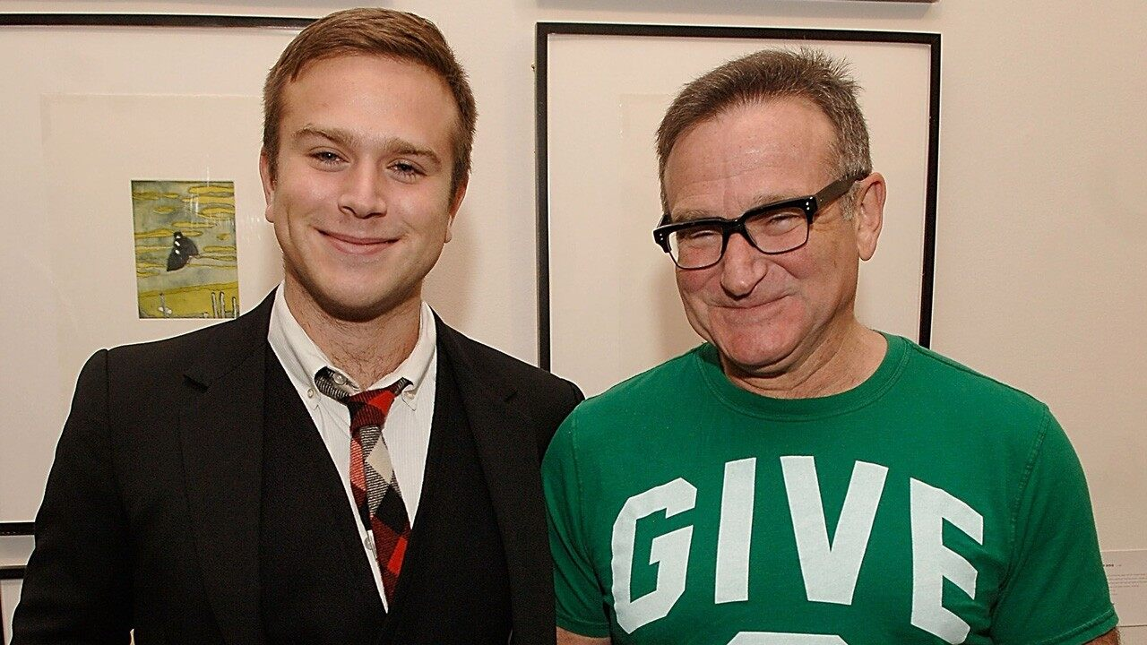 """""""robin-williams-son-opens-up-about-his-fathers-struggle-in-the-years-before-his-death"""""""
