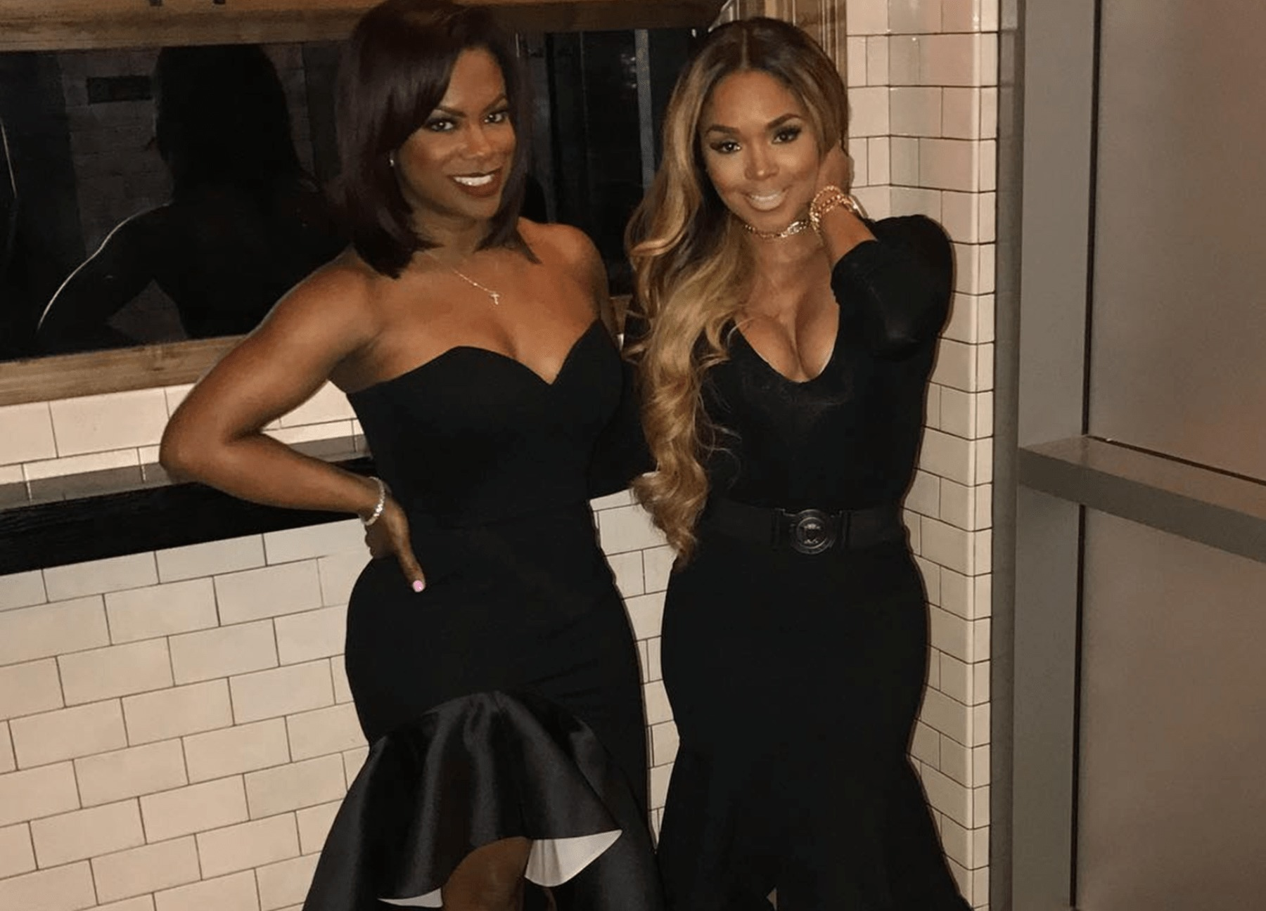 """kandi-burruss-celebrates-rasheeda-frosts-sons-birthday-see-the-pics-that-she-posted"""
