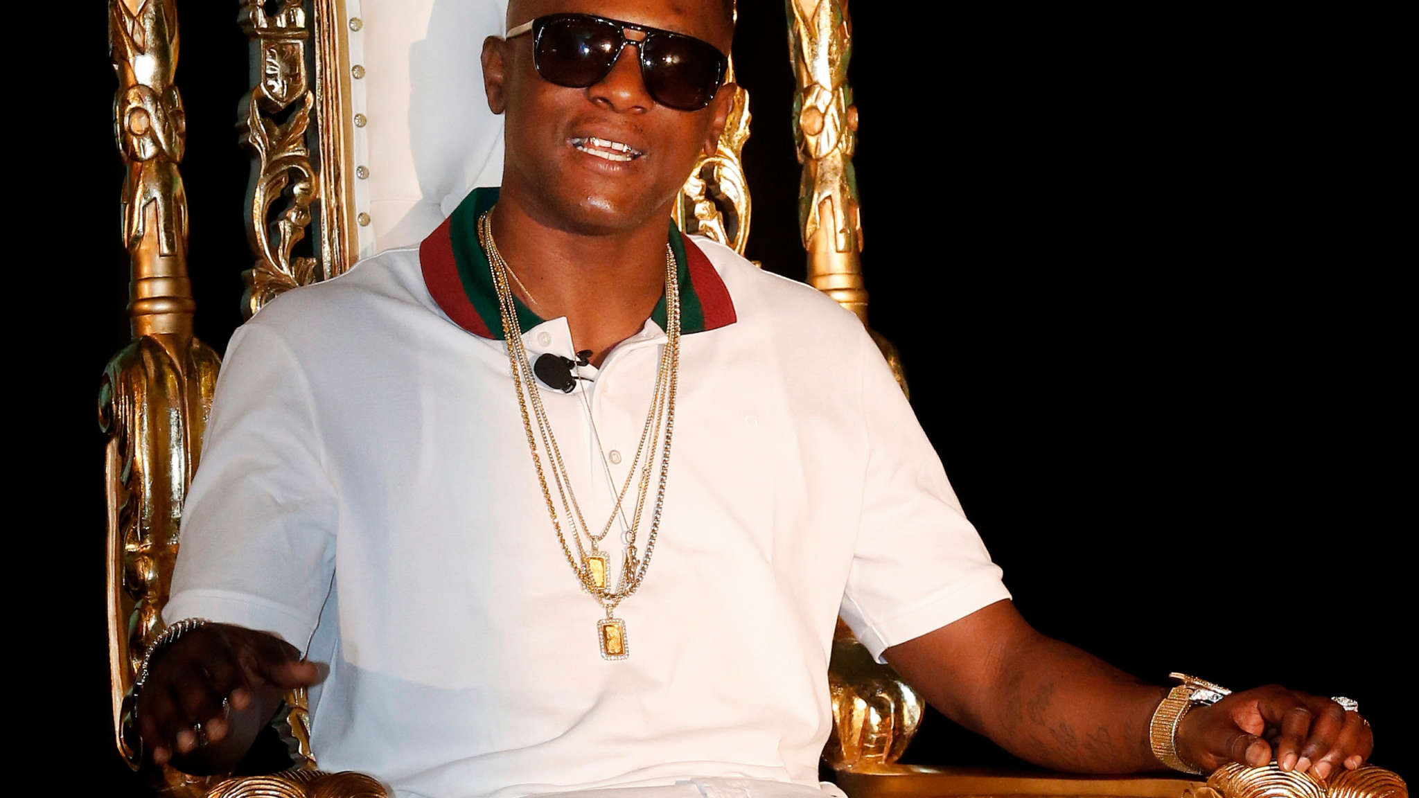 """lil-boosie-faces-two-felony-charges-in-georgia"""