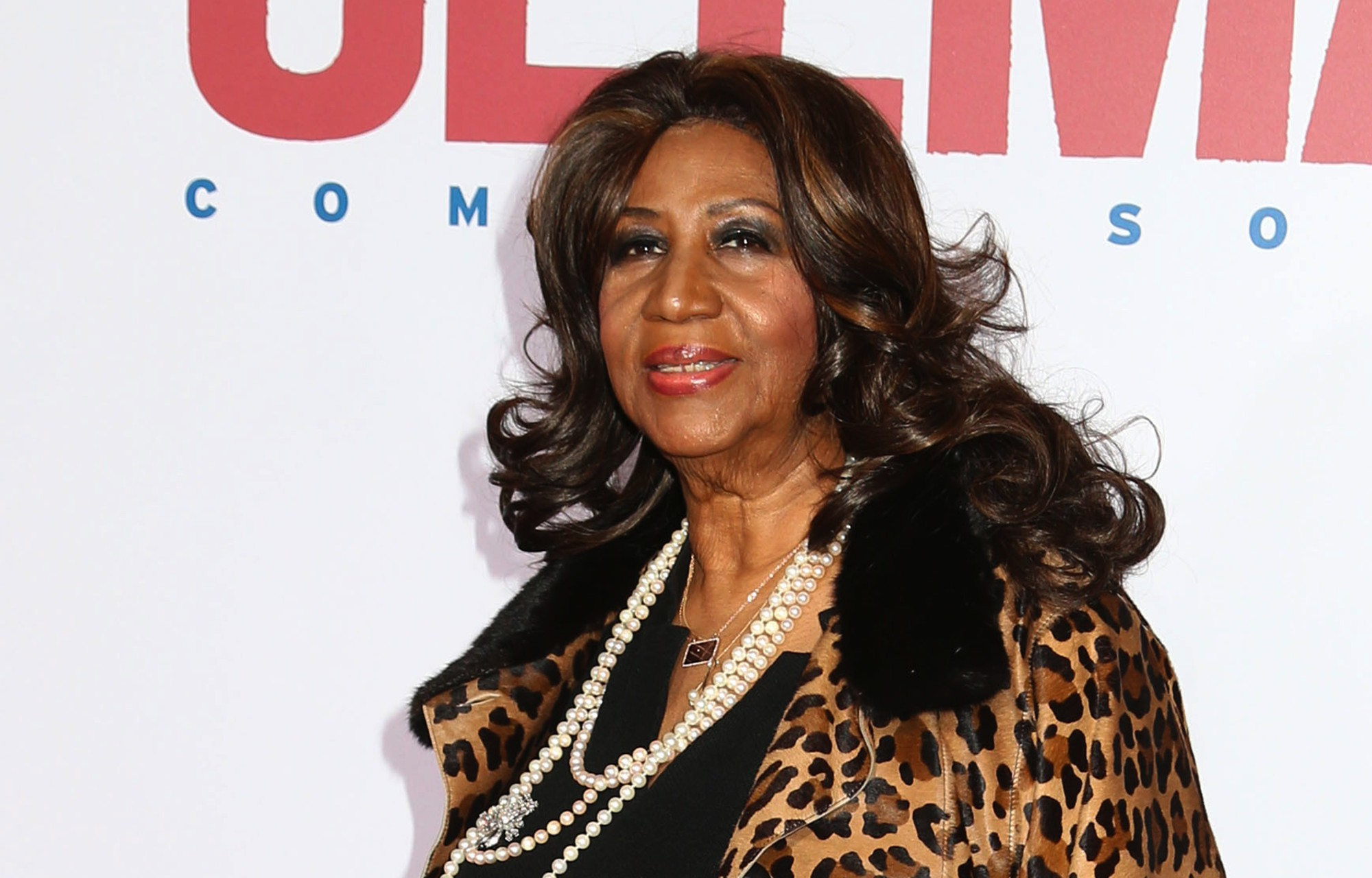 """aretha-franklins-sons-and-niece-showed-no-respect-on-the-anniversary-of-her-death-but-fight-over-her-money-after-almost-1-million-in-uncashed-checks-were-discovered"""