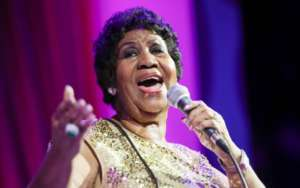 Reports Indicate That Legendary Soul Singer Aretha Franklin Had $1 Million In Checks Uncashed At Time Of Death