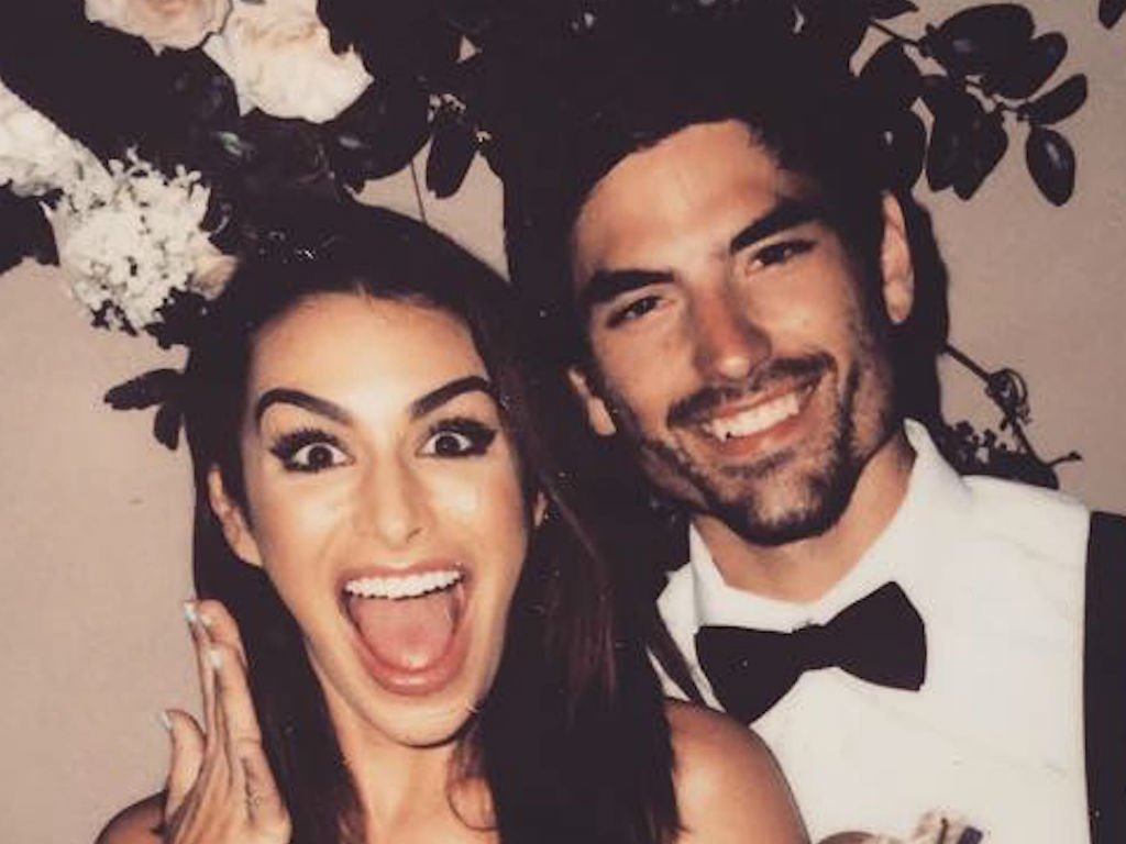 """""""bachelor-in-paradise-alums-ashley-iaconetti-and-jared-haibon-get-married-in-fairytale-wedding"""""""