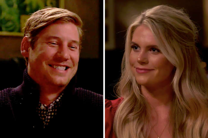 Southern Charm's Madison LeCroy Says She And Austen Kroll Are Friends -- Names Everything She Likes About Him