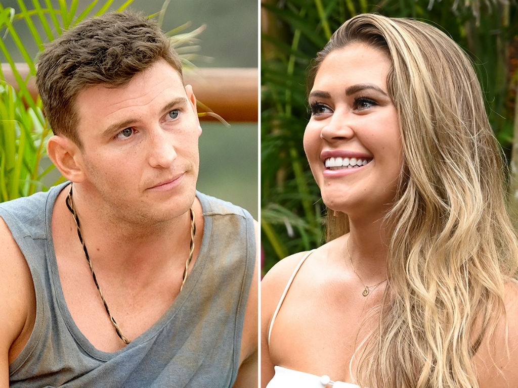 """""""bachelor-in-paradise-caelynn-miller-keyes-speaks-out-after-blake-horstmann-posts-their-text-messages"""""""
