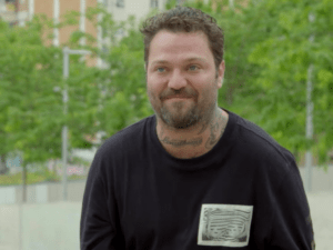 Bam Margera Checks Into Rehab For A Third Time This Month After Latest Alcohol Relapse