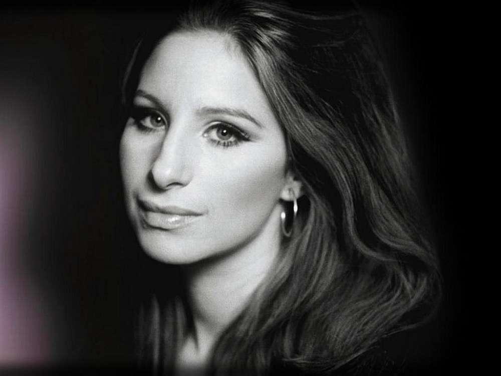 Barbara Streisand Trashes Trump Yet Again During Latest