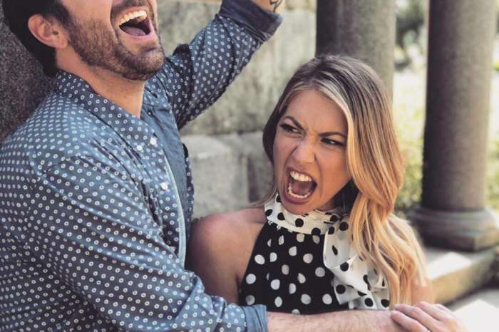 Stassi Schroeder Opens Up About Her Upcoming Wedding To Beau Clark
