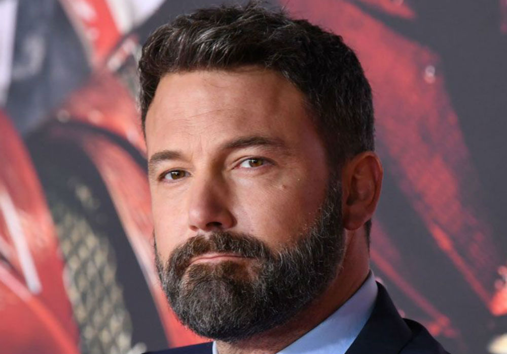 """ben-affleck-is-serious-about-staying-sober-and-spending-time-with-his-family"""
