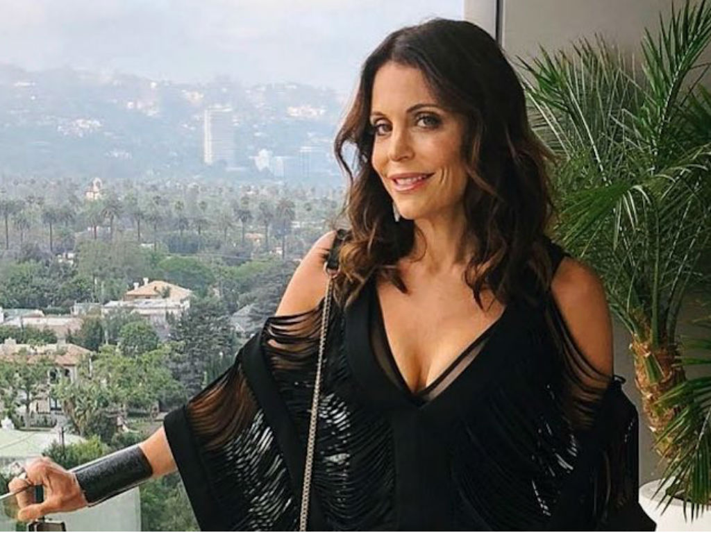 """bethenny-frankel-pens-heartfelt-message-to-rhony-fans-after-shocking-exit-news"""