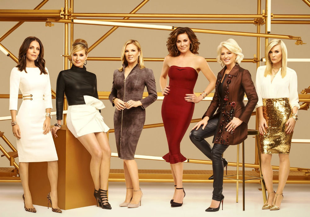 """""""bethenny-frankels-rhony-co-stars-react-to-her-shocking-exit"""""""