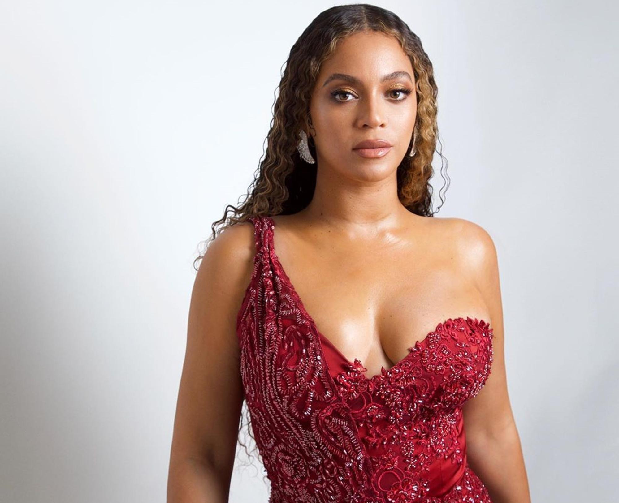 Beyonce Jay-Z NFL Colin Kaepernick