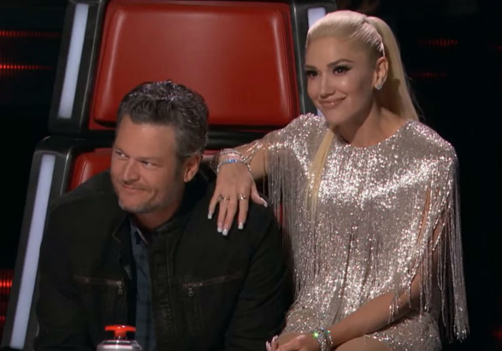 """blake-shelton-and-gwen-stefani-open-up-about-reuniting-on-the-voice"""