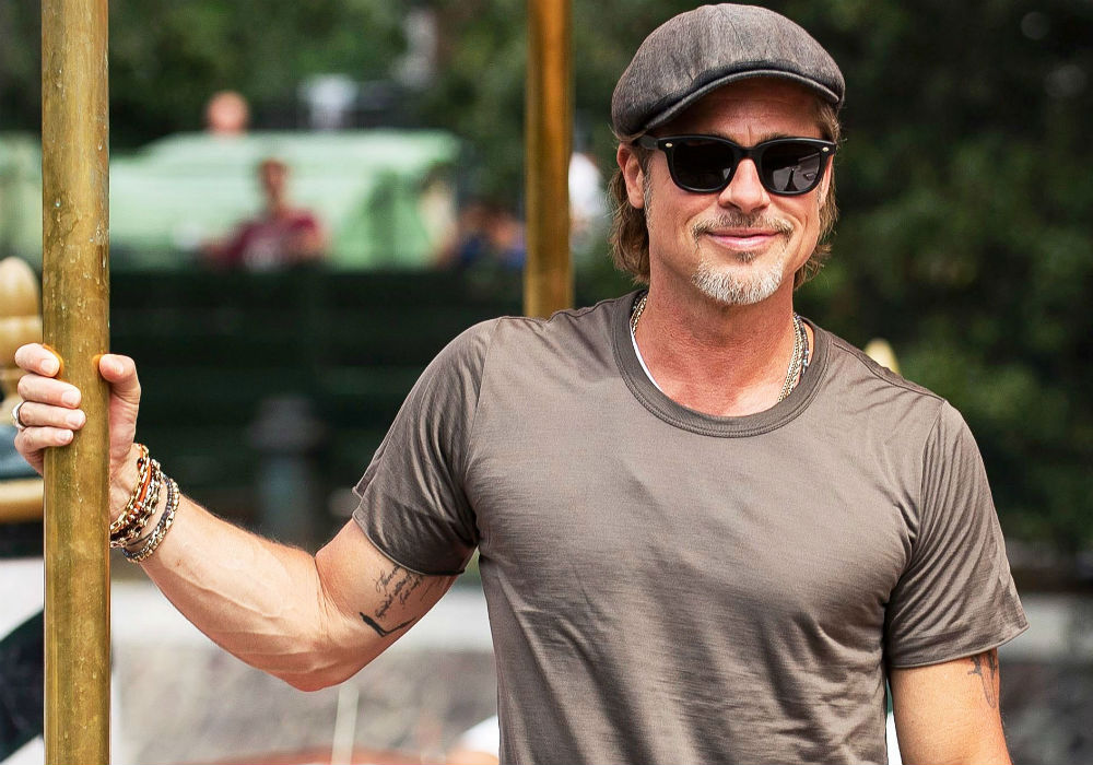 """brad-pitt-shows-off-a-new-tattoo-amid-reports-angelina-jolie-is-finally-ready-to-move-on"""