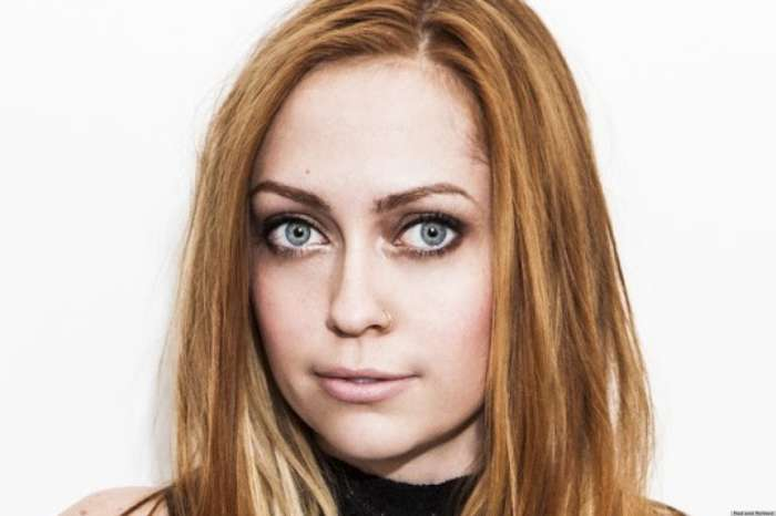 Brandi Cyrus Fully Supports Miley Cyrus Amid Her Split With Liam Hemsworth