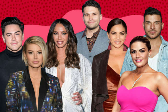 Bravo Boss Andy Cohen Weighs In On Those Vanderpump Rules Las Vegas Rumors