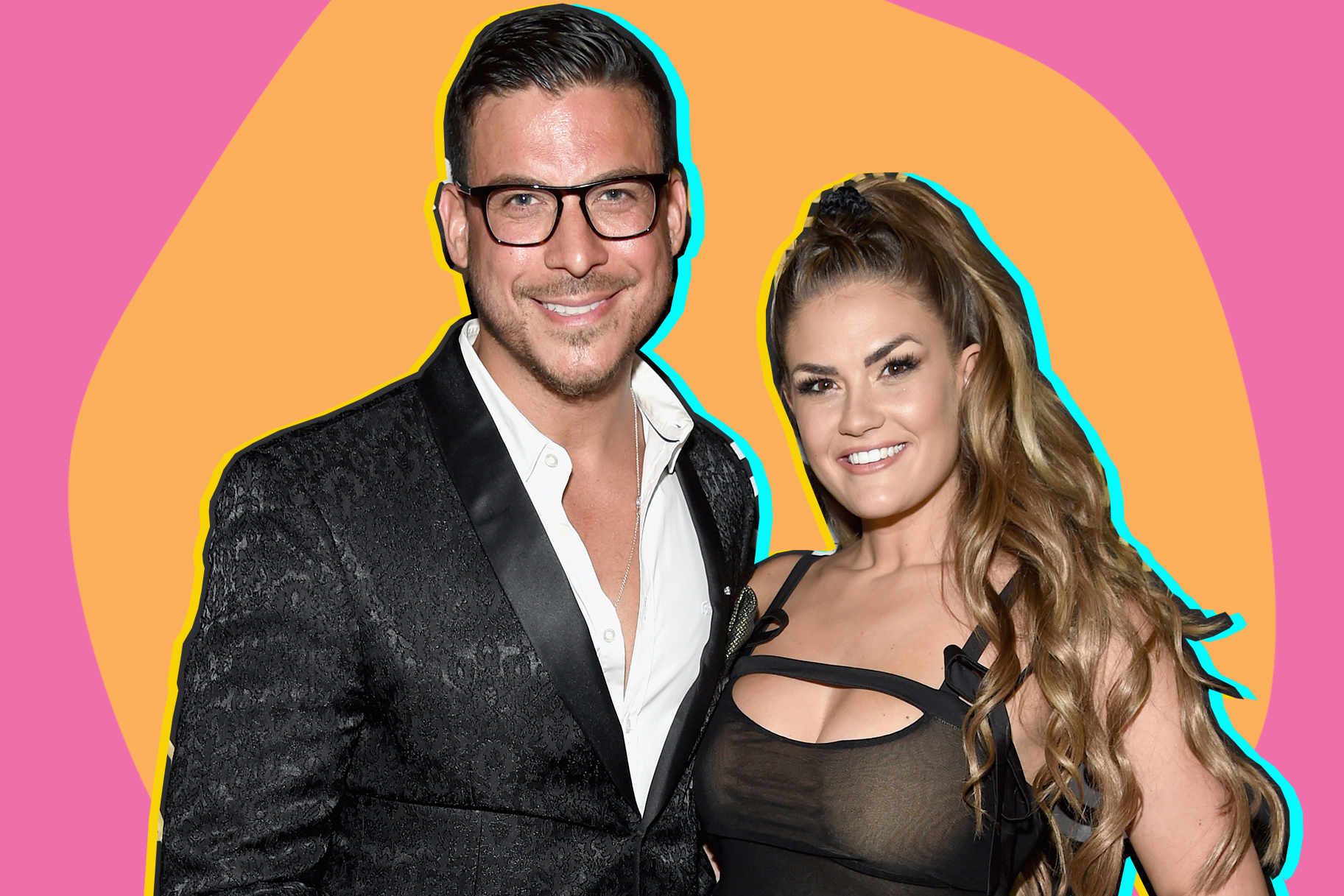 """jax-taylor-shares-a-video-addressing-divorce-rumors-vanderpump-rules-star-declares-his-marriage-is-still-okay"""