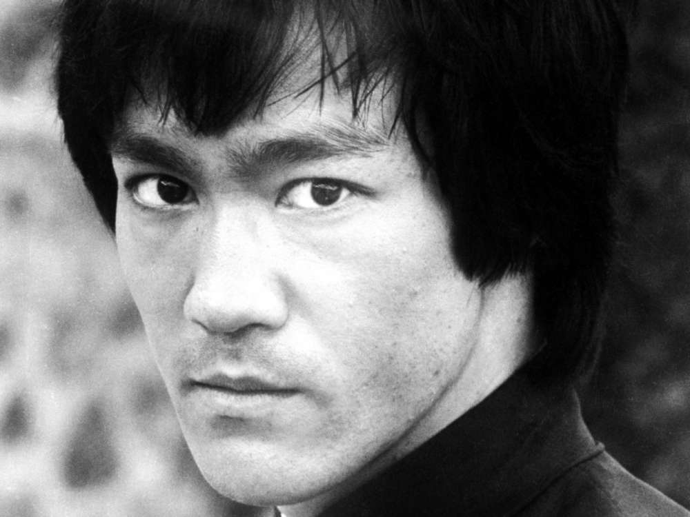 """""""shannon-lee-is-mad-now-bruce-lees-daughter-says-quentin-tarantino-should-just-shut-up-already-regarding-bruce-lee-depiction-in-ouatih"""""""