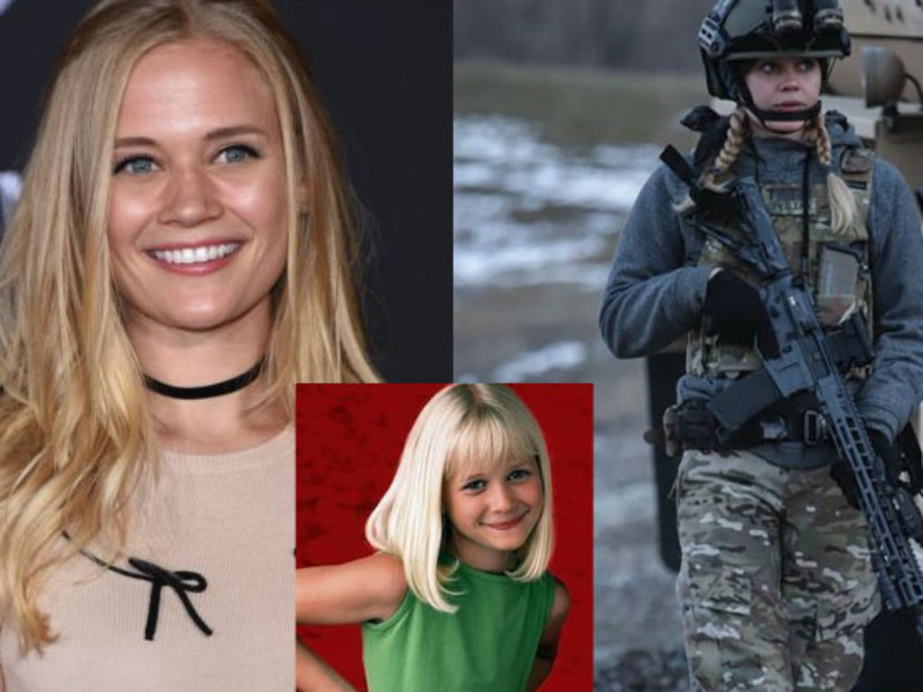 """""""general-hospital-alum-carly-schroeder-opens-up-about-life-in-the-army"""""""